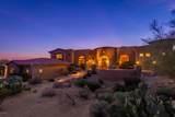4318 Desert Oasis Circle - Photo 53