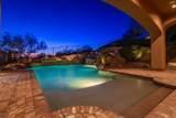 4318 Desert Oasis Circle - Photo 54