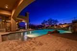 4318 Desert Oasis Circle - Photo 55