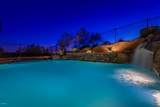 4318 Desert Oasis Circle - Photo 56