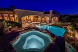 4318 Desert Oasis Circle - Photo 57