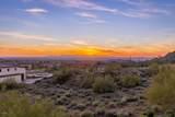 4318 Desert Oasis Circle - Photo 7