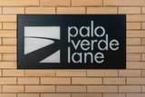 7501 Palo Verde Drive - Photo 37
