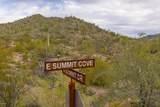0 Summit Cove - Photo 2