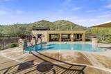 36600 Cave Creek Road - Photo 17