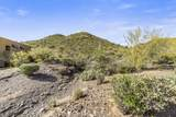 36600 Cave Creek Road - Photo 2