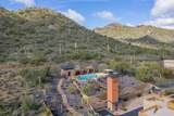 36600 Cave Creek Road - Photo 3