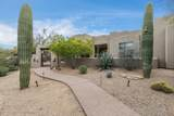 5853 Agave Place - Photo 18