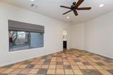 5853 Agave Place - Photo 23