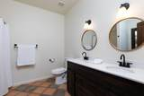 5853 Agave Place - Photo 24