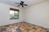 5853 Agave Place - Photo 25