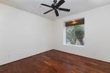 5853 Agave Place - Photo 27