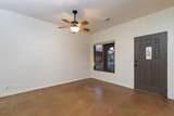 5853 Agave Place - Photo 30