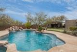 5853 Agave Place - Photo 37