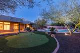 5853 Agave Place - Photo 40