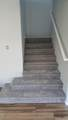 22984 Cantilever Street - Photo 18