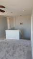 22984 Cantilever Street - Photo 20