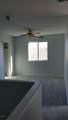22984 Cantilever Street - Photo 21