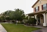 3484 Mesquite Street - Photo 2
