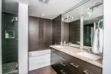 1 Lexington Avenue - Photo 20