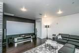 1 Lexington Avenue - Photo 24
