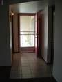 13705 98TH Avenue - Photo 16