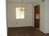 13705 98TH Avenue - Photo 27