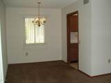13705 98TH Avenue - Photo 28