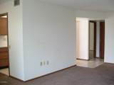 13705 98TH Avenue - Photo 29