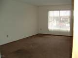 13705 98TH Avenue - Photo 31