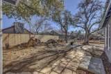 639 Dameron Drive - Photo 20