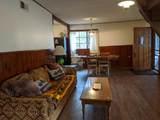 197 Coffey Place - Photo 11