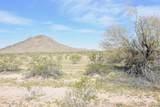 50150 Government Mine Road - Photo 2