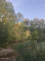 857 Verde Circle - Photo 30
