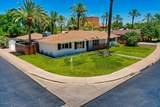44 Palmdale Drive - Photo 1