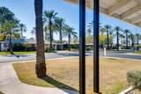 44 Palmdale Drive - Photo 52