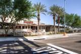 44 Palmdale Drive - Photo 59