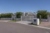 6682 Malcomb Drive - Photo 45