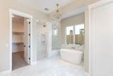 8091 Club Village Drive - Photo 24