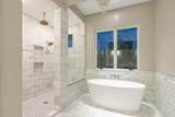 8091 Club Village Drive - Photo 49