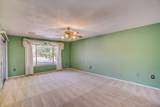 10122 Pine Springs Drive - Photo 17