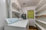 9156 Mckinley Street - Photo 16