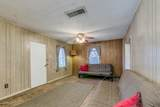 9156 Mckinley Street - Photo 6