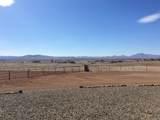 8250 Covered Wagon Trail - Photo 14