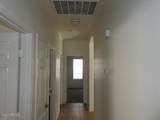 16775 Rio Vista Lane - Photo 22