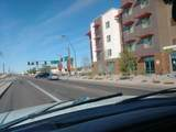 1332 Rockford Drive - Photo 16