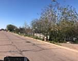 1332 Rockford Drive - Photo 8