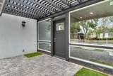 721 Palmaire Avenue - Photo 3