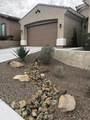 10395 Yearling Road - Photo 4