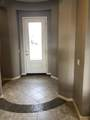 10395 Yearling Road - Photo 5
